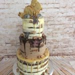 wholesale cakes Canberra