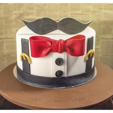 birthday cakes Canberra
